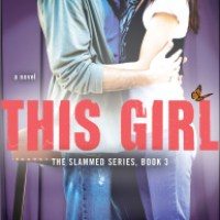Review: This Girl (Slammed #3) – Colleen Hoover