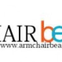 Armchair BEA – wrapup etc