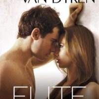 Review: Elite (Eagle Elite #1) – Rachel Van Dyken
