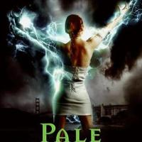 Review: Pale Demon (The Hollows #9) – Kim Harrison
