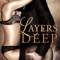 Review: Layers Deep – Lacey Silks