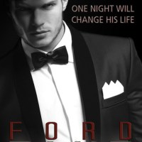 Review: TAUT The Ford Book (Rook and Ronin Spinoff) – J.A. Huss