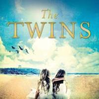 Review: The Twins – Saskia Sarginson