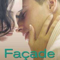 Review: Facade (Games #2) – Nyrae Dawn
