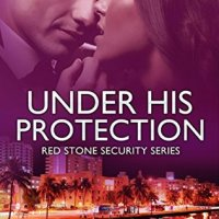 Review: Under His Protection – Katie Reus