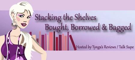 STS / BB&B - (un)Conventional bookviews
