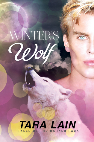 Blogtour Review: Winter's Wolf – Tara Lain