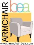 Armchair BEA3 - (un)Conventional Bookviews