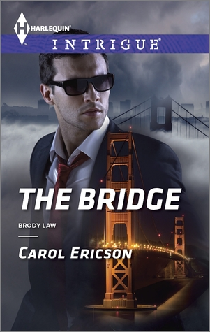 Review: The Bridge – Carol Ericson
