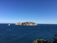 Spanish view 4