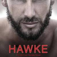 Review: Hawke – Sawyer Bennett