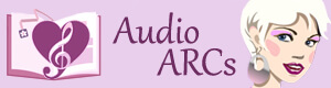 (un)ConventionalBookViews_Banner-AudioARCs