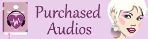 (un)ConventionalBookViews_Banner-PurchasedAudios