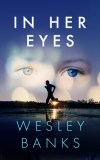 In Her Eyes cover - (un)Conventional Bookviews
