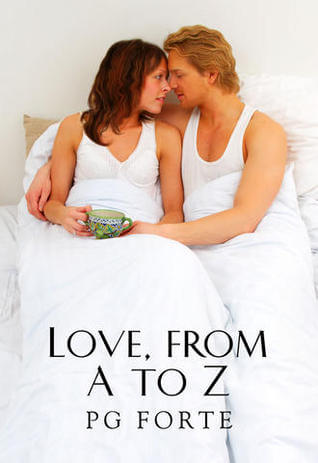 Review: Love From A to Z – PG Forte