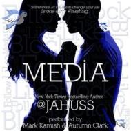 Media Audio cover - (un)Conventional Bookviews
