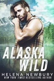 Alaska Wild cover - (un)Conventional Bookviews