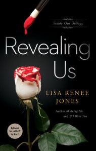 Revealing Us cover - (un)Conventional Bookviews