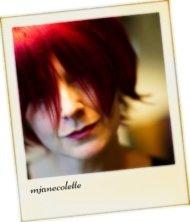 Cherry Pie Cure blitz M Jane Colette - (un)Conventional Bookviews