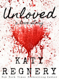 Unloved, A Love Story cover - (un)Conventional Bookviews - Weekend Wrap-up
