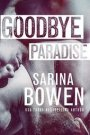 Goodbye Paradise cover - (un)Conventional Bookviews - Favorite Books