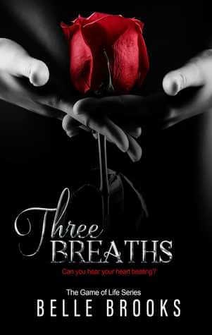 Review: Three Breaths – Belle Brooks