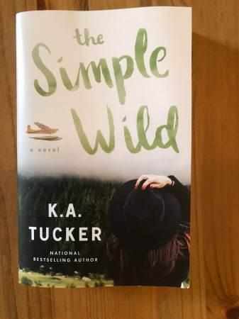 Weekend Wrap-up - (un)Conventional Bookviews