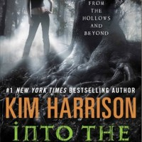 Review: Into the Woods (The Hollows #10.1) – Kim Harrison