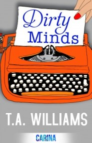Dirty Minds - (un)Conventional Bookviews