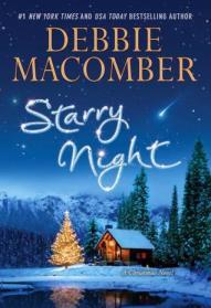 Starry Night - (un)Conventional Bookviews