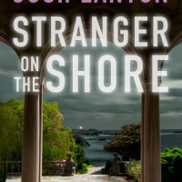 Review: Stranger on the Shore – Josh Lanyon