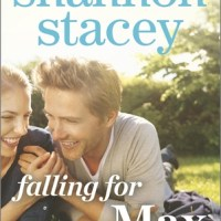 Review: Falling for Max – Shannon Stacey