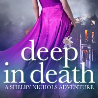 Blogtour Review: Deep In Death – Colleen Helme
