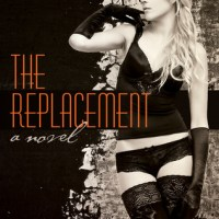 Blogtour and Review: The Replacement – Rachael Wade