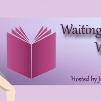 Waiting on Wednesday #85 – How it Ends