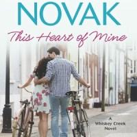 Review: This Heart of Mine – Brenda Novak