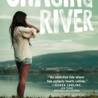 Review: Chasing River – K.A. Tucker
