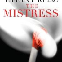 Review: The Mistress – Tiffany Reisz