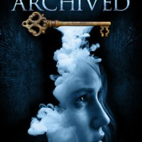 Review: The Archived – Victoria Schwab