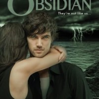 Review: Obsidian – Jennifer L. Armentrout