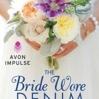Review: The Bride Wore Denim – Lizbeth Selvig