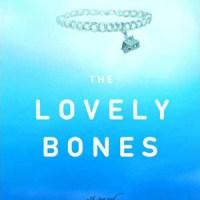 Review: The Lovely Bones – Alice Sebold