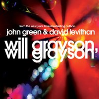 Review: Will Grayson, Will Grayson – John Green & David Levithan