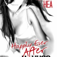 Review: Happily Ever After – J.A Huss
