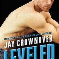 #Review: Leveled – Jay Crownover