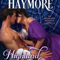 Review: Highland Awakening – Jennifer Haymore