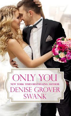 Only You cover - (un)Conventional Bookviews
