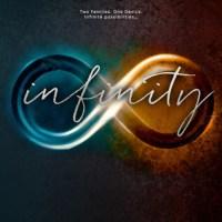 Review: Infinity – Jus Accardo