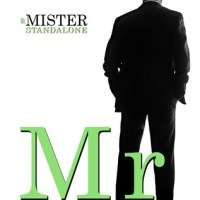 #ReadIndie Review: Mr. Match – J.A. Huss