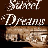 Review: Sweet Dreams – Kristen Ashley